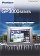 GP3000 Series