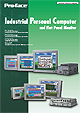 Industrial Personal Computer Catalog