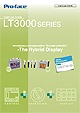 LT3000 Series