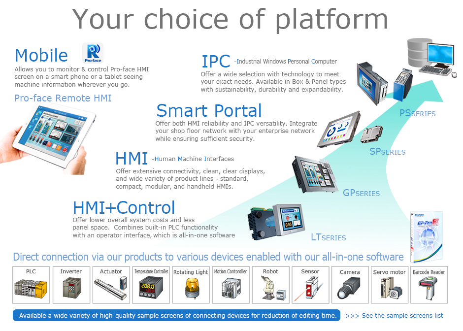 Product Overview Image