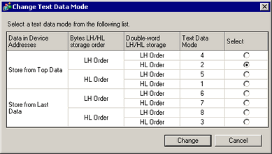 7 9 1 System Settings [Device/PLC] Settings Guide