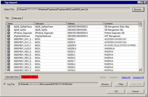 7 8 1 Procedure - Using Device/PLC Tags