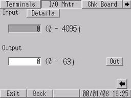 M 24 3 1 Peripheral Settings - I/O Driver (STD Driver)