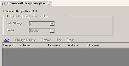 how to create a procedure manual