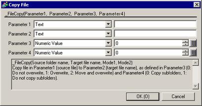 22 11 6 1 File Copy