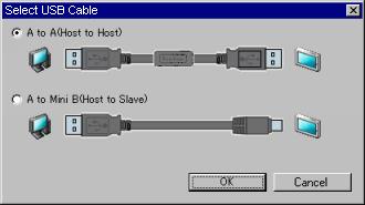 New Pro-face HMI Cable CA3-USBCB-01