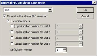33 6 5 External PLC Simulator Settings Guide